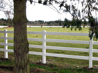 Fence Specialists image 1