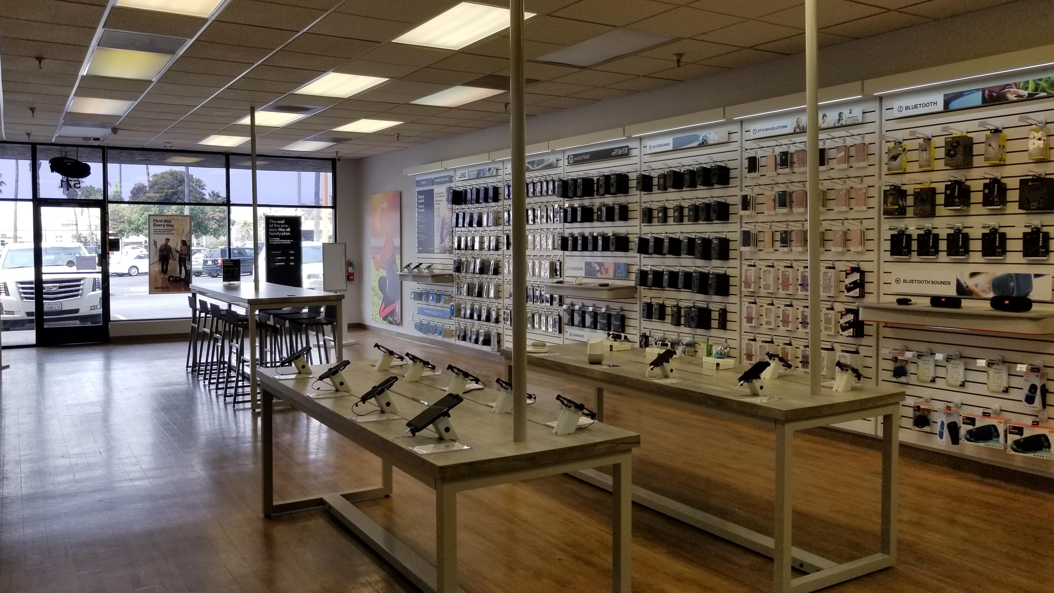 Verizon Authorized Retailer – GoWireless - CLOSED image 5
