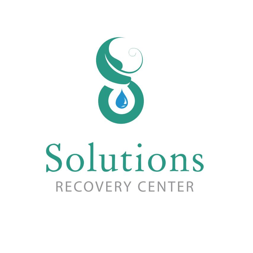 Addiction Solutions of Florida