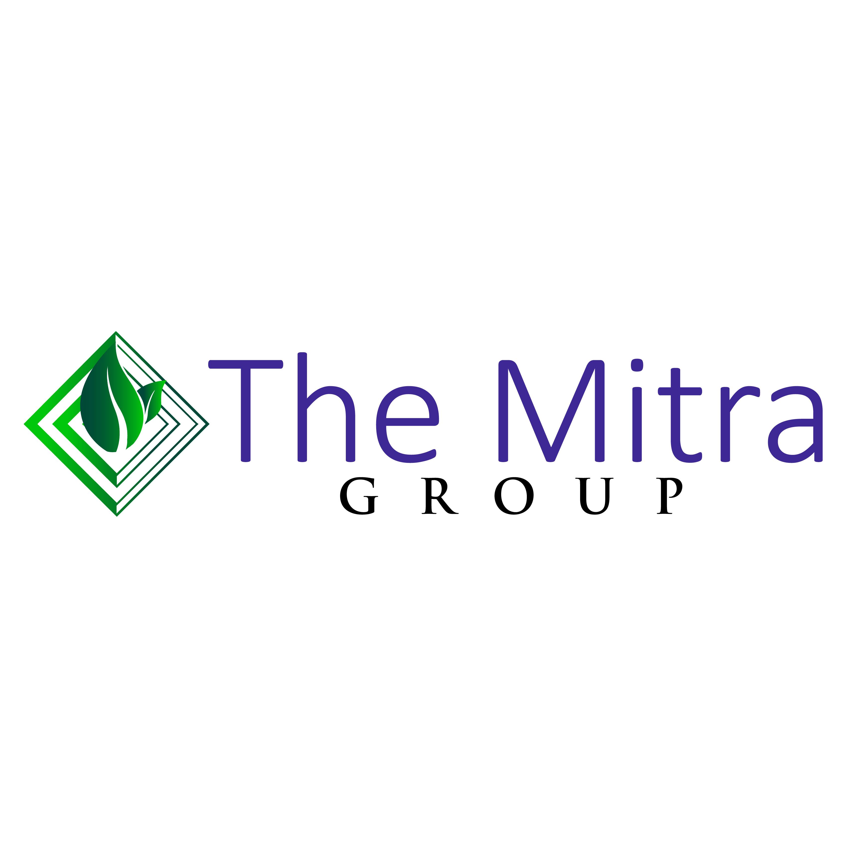 The Mitra Group