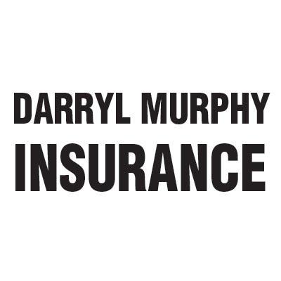 Darryl Murphy Insurance