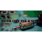 River City Ink & Steel