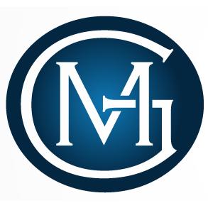 Gesk Moritz, LLC