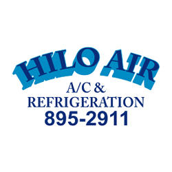 Hilo Air Conditioning & Refrigeration