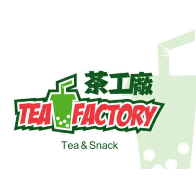 9100 Alcosta Blvd San Ramon CA 94583 Tea Factory