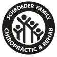 Schroeder Family Chiropractic - Covington, LA - Chiropractors