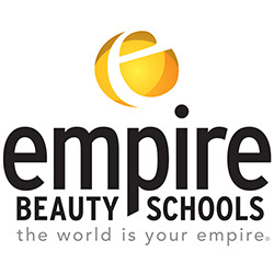 Beauty School in IN Indianapolis 46237 Empire Beauty School 3810 East Southport Road  (317)489-5656