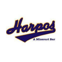 Harpos