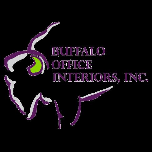 Buffalo Office Interiors Inc Buffalo Ny Company Profile