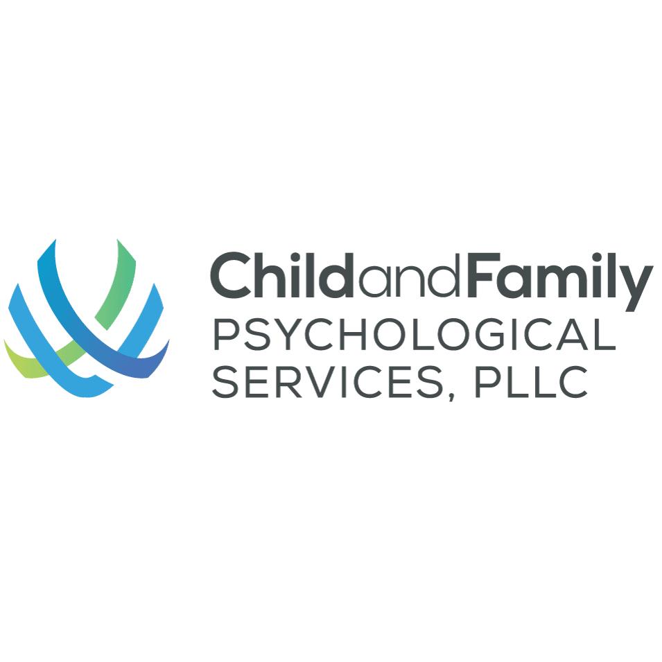 Psychological Care Associates of Stoneham