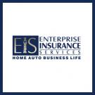 Enterprise Insurance Services, LLC