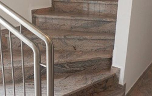hans battistella granit marmor terrazzo parkett. Black Bedroom Furniture Sets. Home Design Ideas