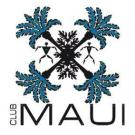The Club Maui
