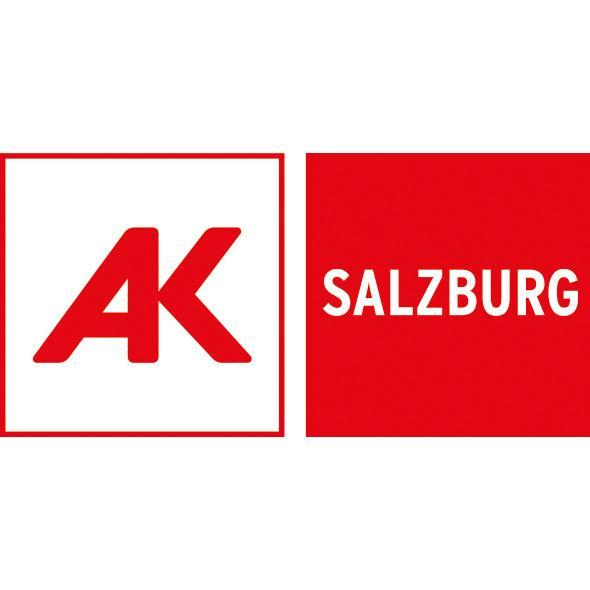 Logo von Arbeiterkammer Bezirksstelle Hallein