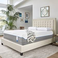 Finley Sleep Solutions