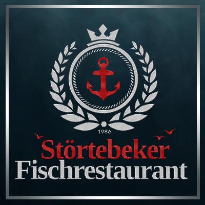 Profilbild von Störtebeker Fischrestaurant