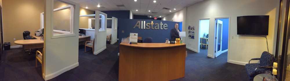 Kevin Franchino: Allstate Insurance image 3