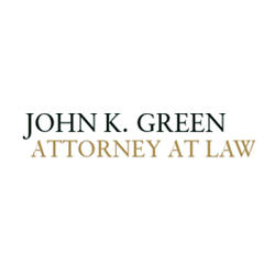 Green John K. Attorney At Law