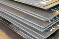 Steel Supplier NY, NJ- Steel  Suppliers NY NJ, Steel Plate Fabricators serving NY and NJ