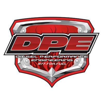 Diesel Performance Engineering image 9