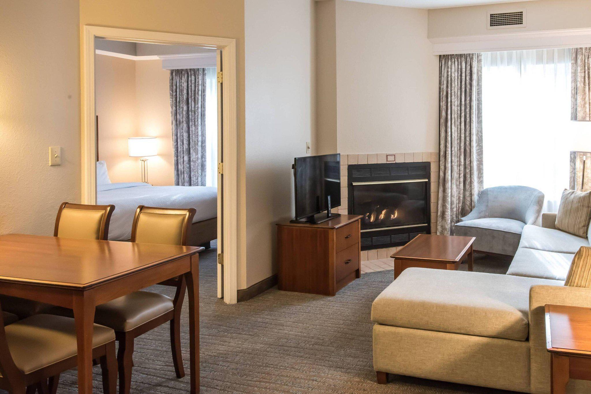 Residence Inn by Marriott Charleston Mt. Pleasant