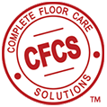 Complete Floor Care Solutions