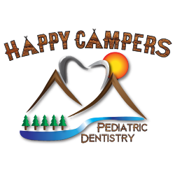 Happy Campers Pediatric Dentistry: Dr Robert D. Matthews