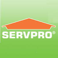 Servpro of Stafford