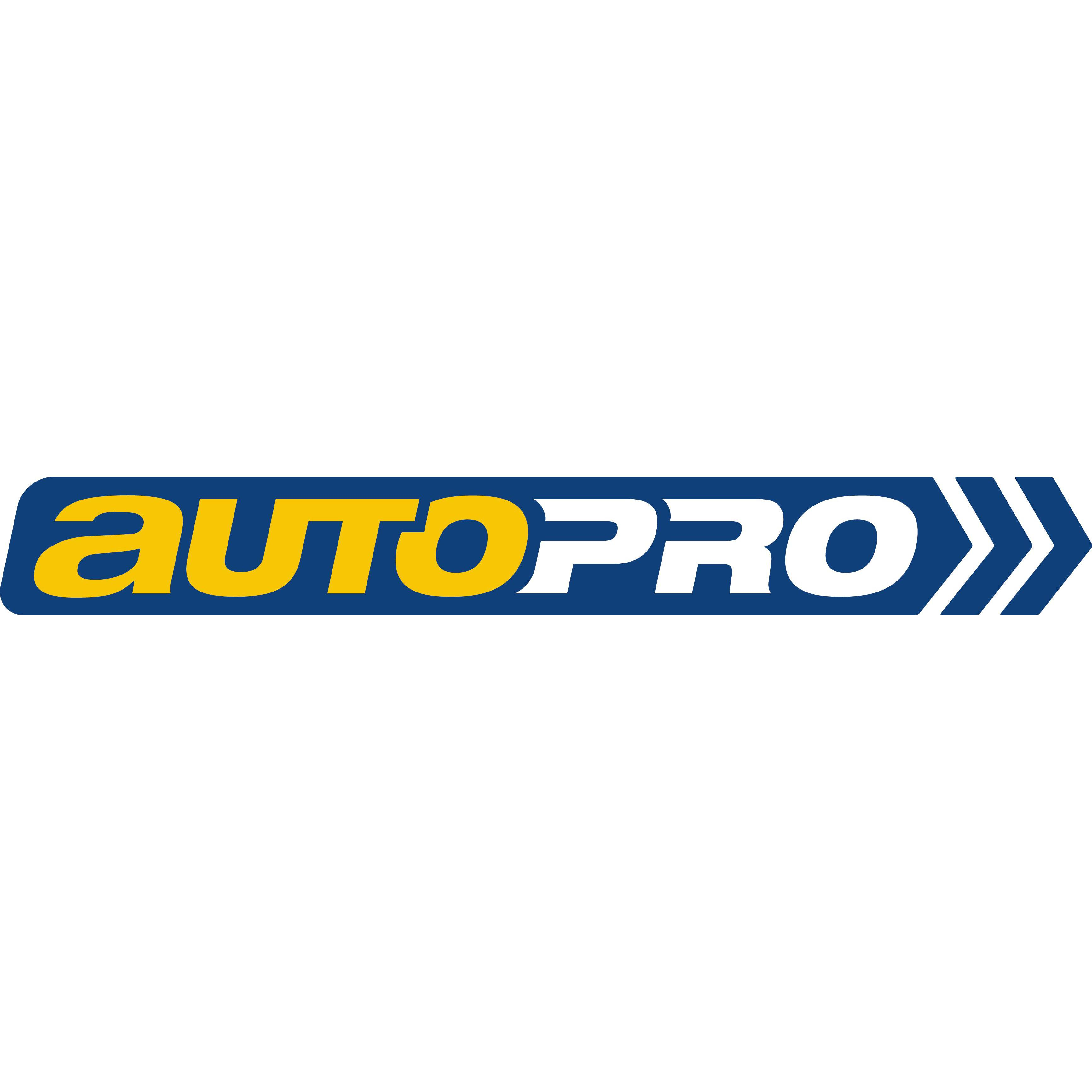 Logo von Mobile-AS   /  Autopro