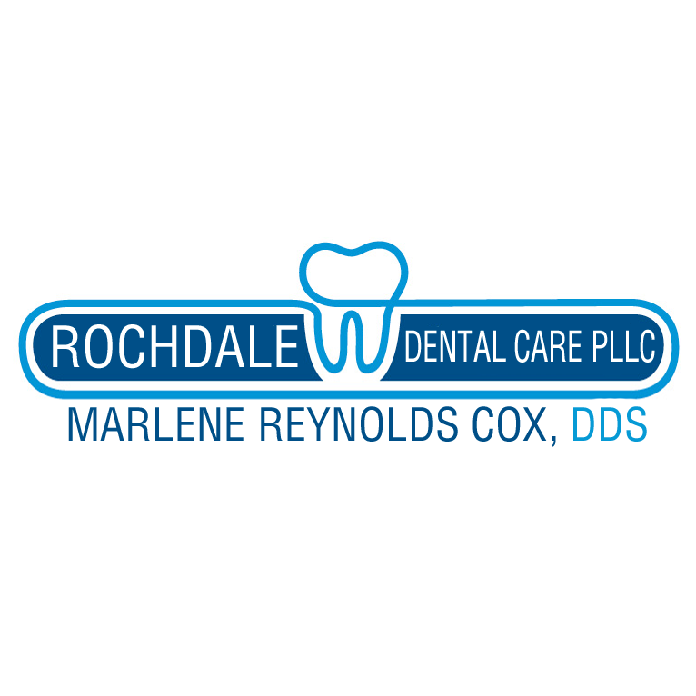 Rochdale Dental Care: Marlene Reynolds-Cox, DDS