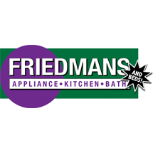 Friedmans Appliance Center