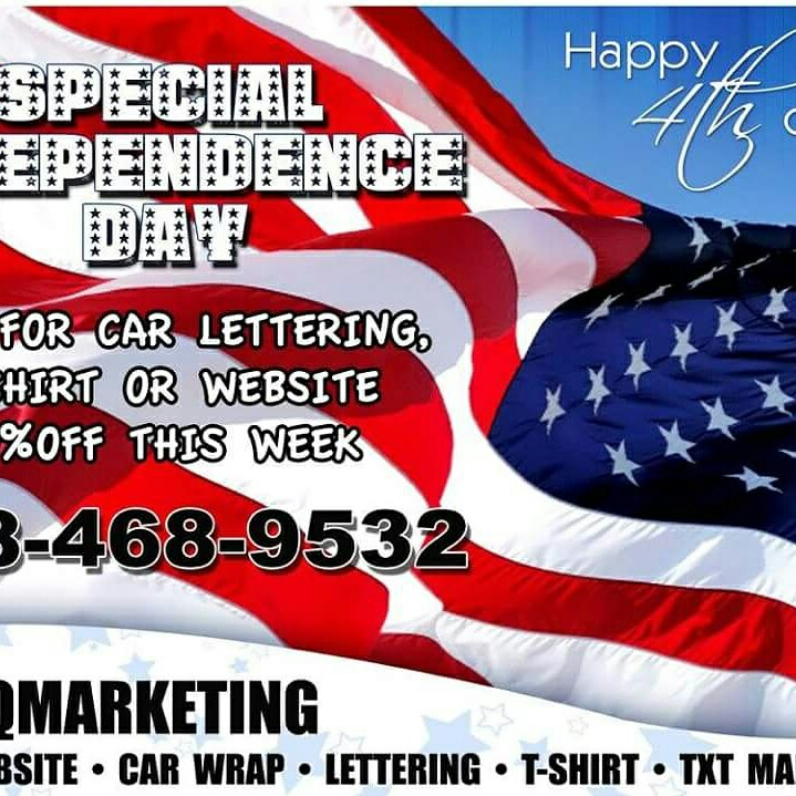 HQ Marketing image 4