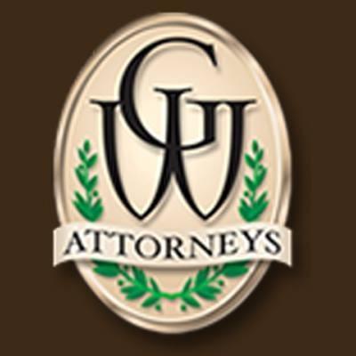 Grady H. Williams, Jr. LL.M, Attorneys at Law, P.A.