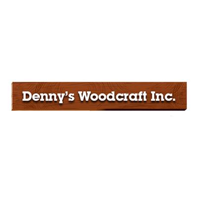 Denny's Woodcraft Inc image 0