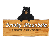 Smoky Mountain Pediatric Dentistry