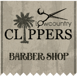 Low Country Clippers
