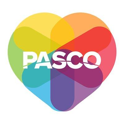 PASCO (Personal Assistance Services of Colorado) image 0