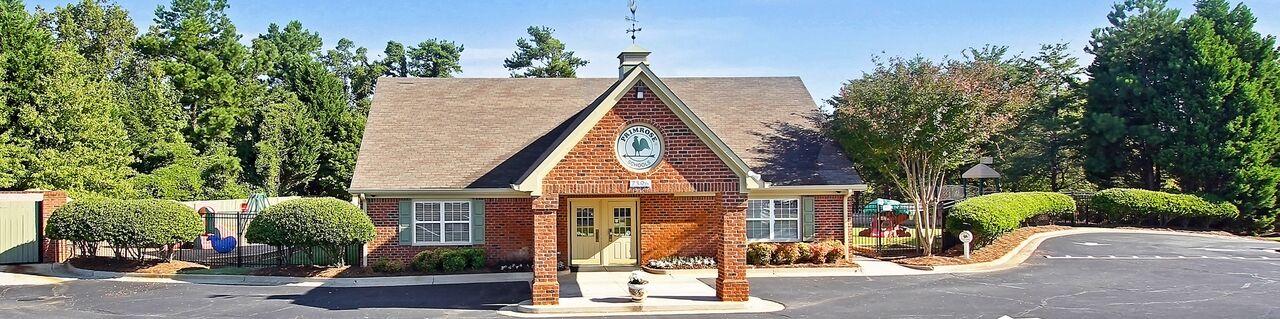 Primrose School at Johns Creek image 7