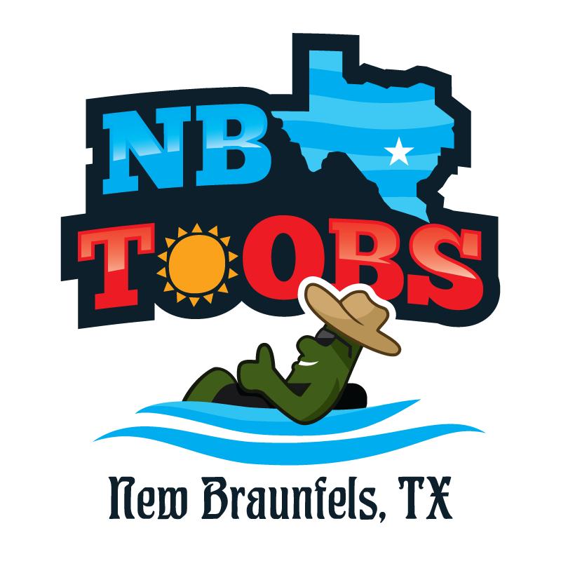 New Braunfels Tubes