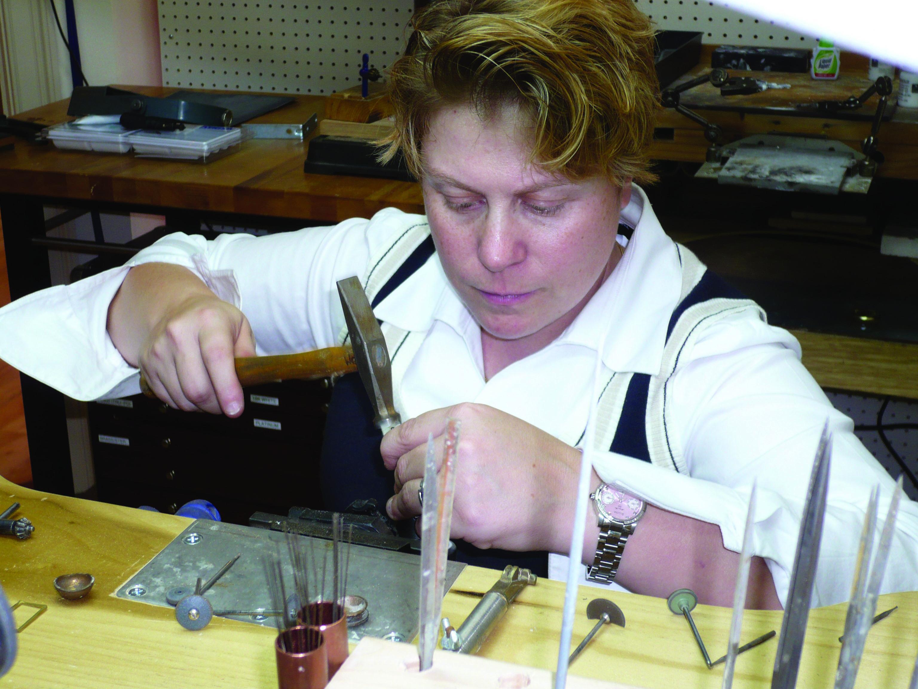 D. Muscio Fine Jewelry image 0