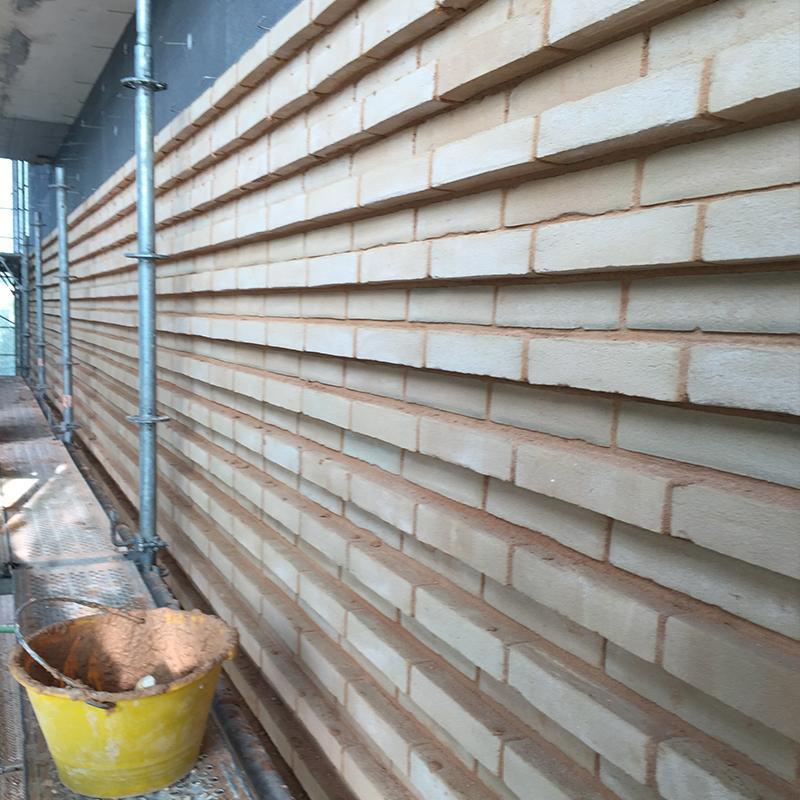 Rapax restauri e costruzioni edili imprese edili verona for Imprese edili e costruzioni londra