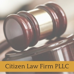 Citizen Law Firm Pllc  Houston, Tx  Company Page. Burning Pain In Shoulder Blade. Abilify Dosage Depression Home Security Setup. Remodeling Kitchen And Bath Online Mba Top. Registered Agents In Colorado. Adt Custom Home Services Cost Of Surety Bonds. Automotive Insurance Rates What Is Xml Schema. Drug Programs For Inmates Money Market Accout. Orange County Criminal Lawyers