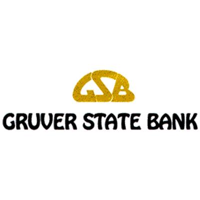 Gruver State Bank image 0