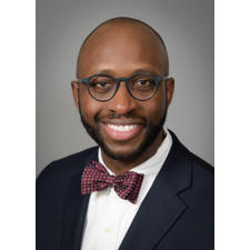 Jason Andre Ellis, MD