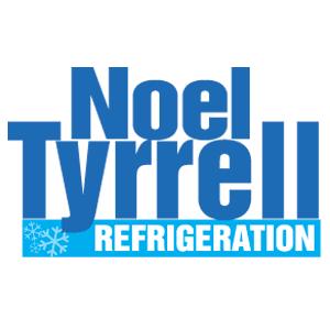 Noel Tyrrell Refrigeration