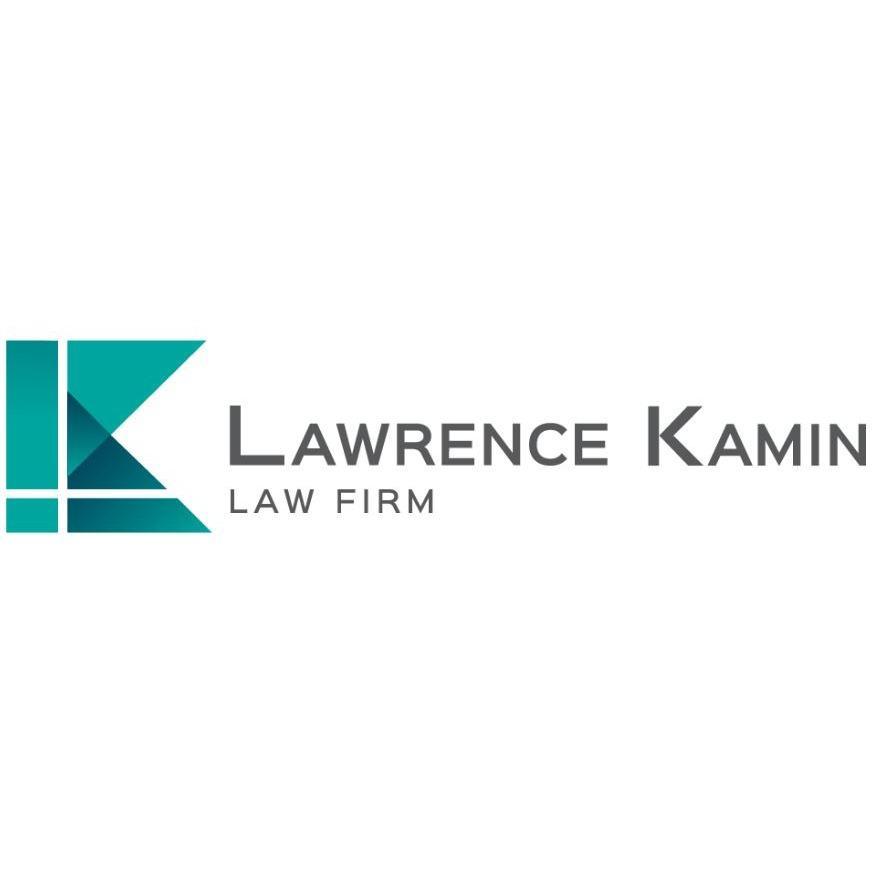 Lawrence, Kamin, Saunders & Uhlenhop LLC