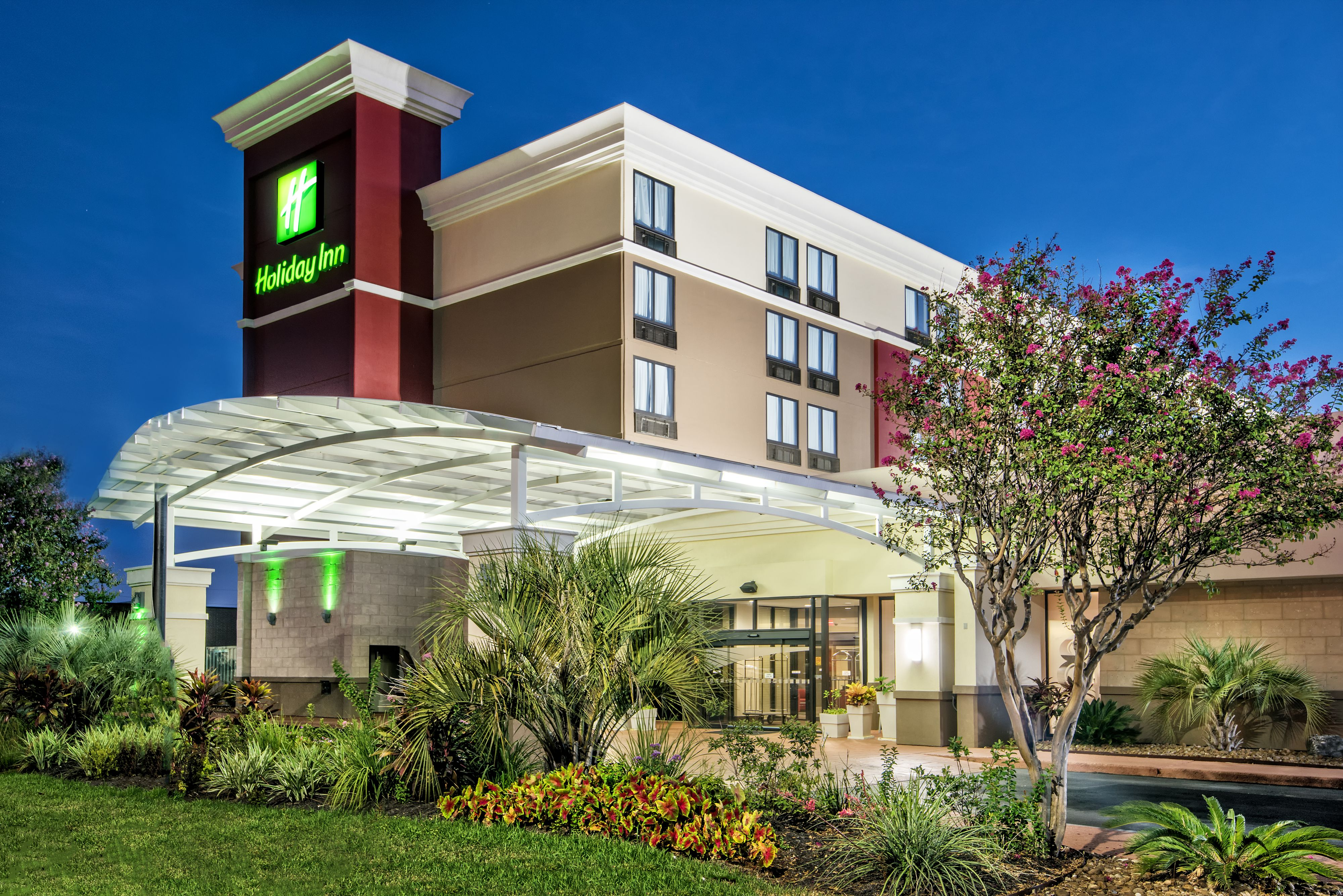 Holiday Inn Houston Sw - Sugar Land Area image 0