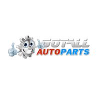 Got All Auto Parts