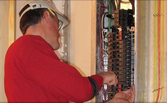 Lance Cotner Electric L.L.C. image 1