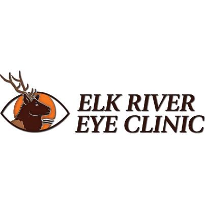 Elk River Eye Clinic - Elk River, MN 55330 - (763) 441-1055 | ShowMeLocal.com